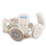 Аппараты для самостоятельного лечения псориаза в домашних условиях