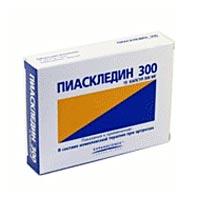 народные средства для лечения остеоартроз суставов